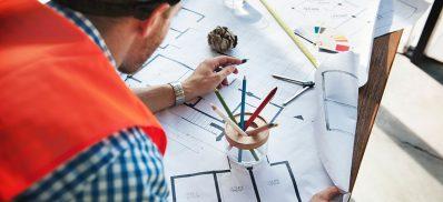 service_research_design_abas.gr