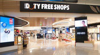 hellenic-duty-free-shops-abas-1
