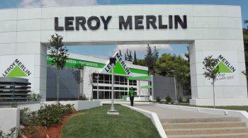 leroy_merlin_abas