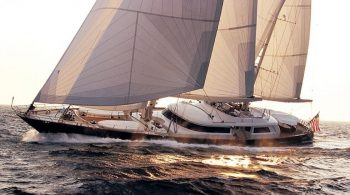XASTERIA-yacht-ABAS-1