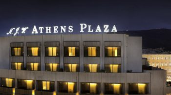 hotel-athens-plaza-abas-project-1