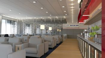 Aegean-Air-Lounge-Diethnhs-Aerolimenas-Athhnwn-ABAS-Project