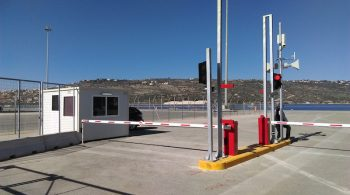 souda_port_chania-abas-project