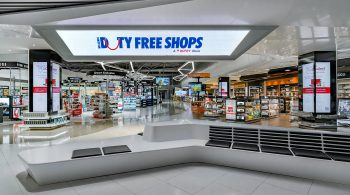 dutyfree-athens-abas-project