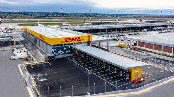 dhl abas project 2