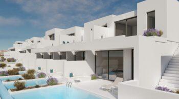 White-Coast-milos-abas-project