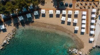 emerald-beach-bar-abas-project